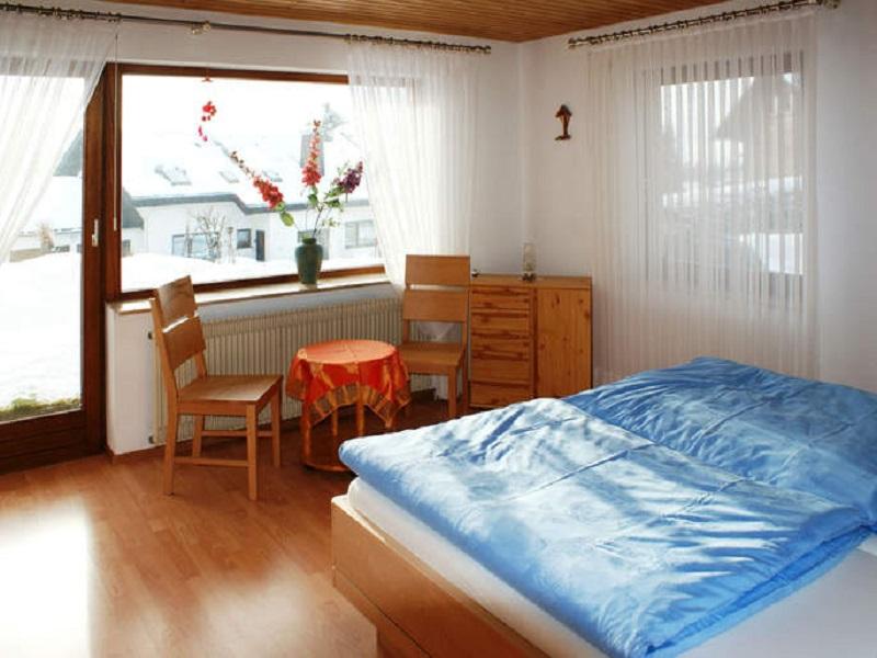 Ferienwohnung Haus Schwarzwald***, (Furtwangen). Ferienwohnung 67 qm, 2 Schlafräume, max. 4 Personen (2717469), Furtwangen, Schwarzwald, Baden-Württemberg, Deutschland, Bild 7