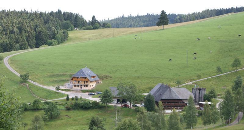 Paradieshof