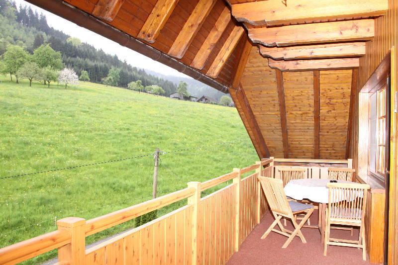Urlaubsland BadenWürttemberg  Wir sind Süden  Urlaub