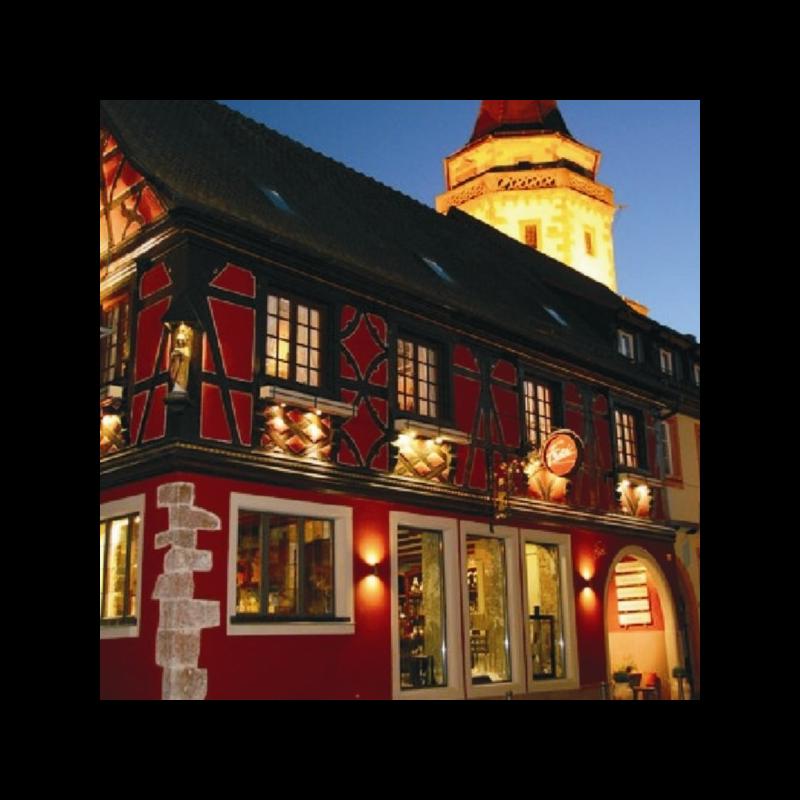 Frei Steinkellerhaus Schwarzwald Tourismus Gmbh
