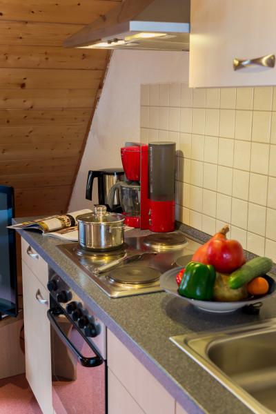 Ferienwohnung Friedershof, (Oberharmersbach). Ferienwohnung 6, 75qm, 2 Schlafzimmer, max. 4 Personen (2791733), Oberharmersbach, Schwarzwald, Baden-Württemberg, Deutschland, Bild 13