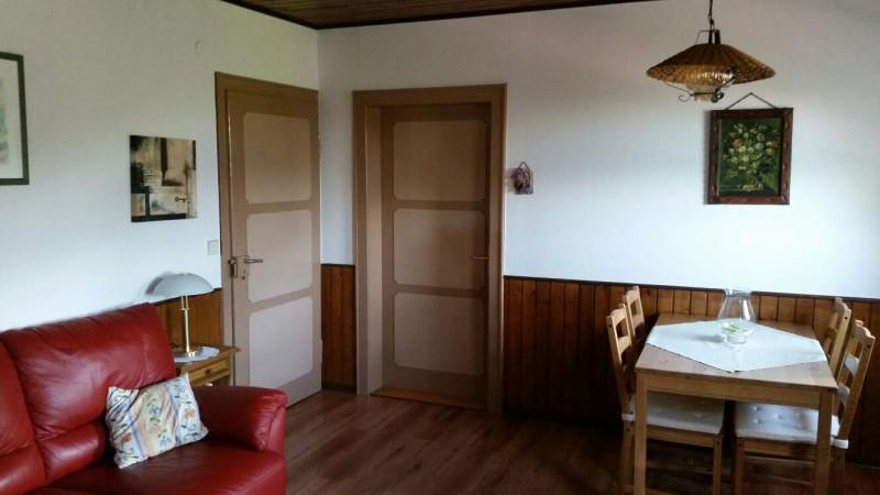 Ferienwohnung Langenberghof (Oberharmersbach). Ferienwohnung mit 50qm, 1 Schlafzimmer, für max. 2 Person (761497), Oberharmersbach, Schwarzwald, Baden-Württemberg, Deutschland, Bild 6