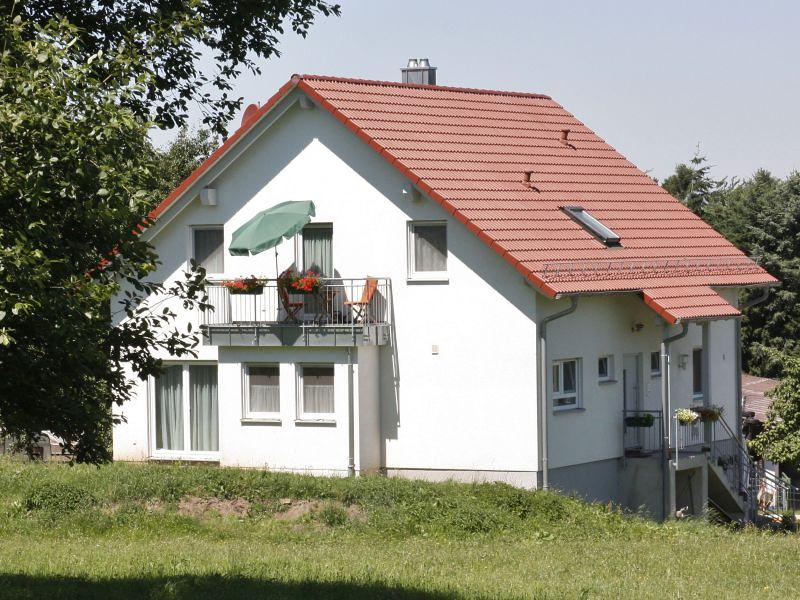 Anjas ferienwohnung im schwalbenhof schwarzwald for Ferienwohnung im schwarzwald