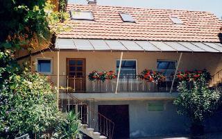 Holiday apartment Ipser, (Vogtsburg-Oberbergen). 70qm, 2 Schlafräume (605178), Vogtsburg, Upper Rhine-Rhine Valley, Baden-Württemberg, Germany, picture 1