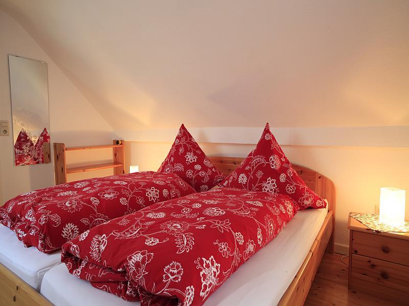 Holiday apartment Ipser, (Vogtsburg-Oberbergen). 70qm, 2 Schlafräume (605178), Vogtsburg, Upper Rhine-Rhine Valley, Baden-Württemberg, Germany, picture 6
