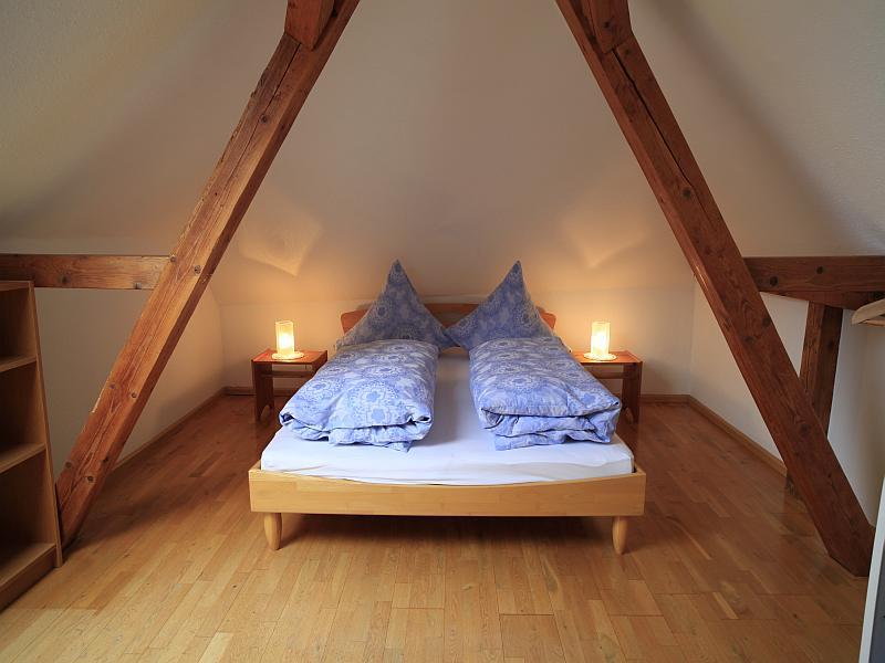 Holiday apartment Ipser, (Vogtsburg-Oberbergen). 70qm, 2 Schlafräume (605178), Vogtsburg, Upper Rhine-Rhine Valley, Baden-Württemberg, Germany, picture 8