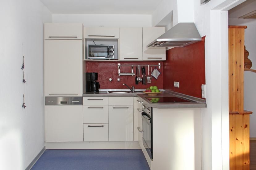 Holiday apartment Ipser, (Vogtsburg-Oberbergen). 70qm, 2 Schlafräume (605178), Vogtsburg, Upper Rhine-Rhine Valley, Baden-Württemberg, Germany, picture 9