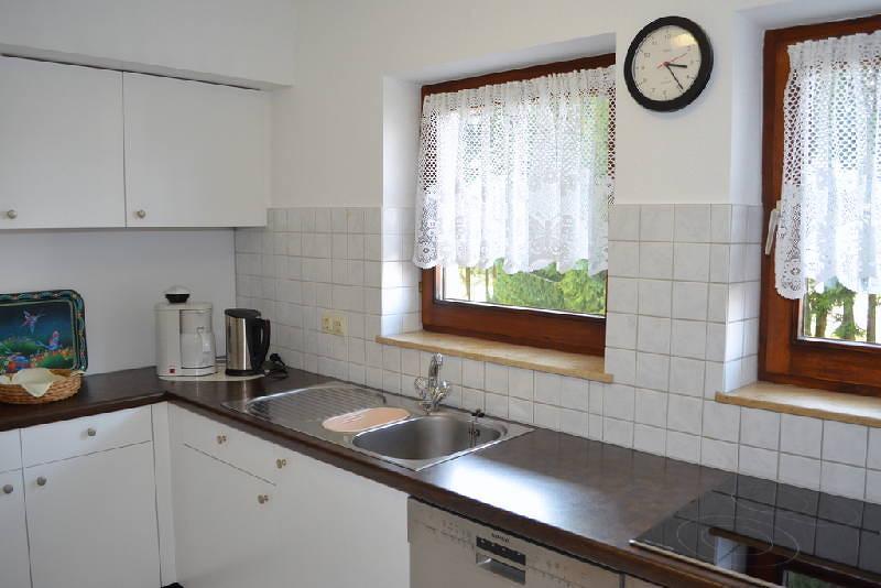 haus zimmermann schwarzwald tourismus gmbh. Black Bedroom Furniture Sets. Home Design Ideas