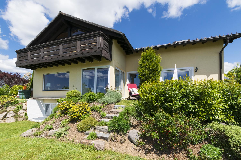 Haus Höhensonne, (Höchenschwand). Ferien