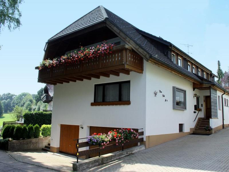 urlaub im schwarzwald schwarzwald tourismus gmbh. Black Bedroom Furniture Sets. Home Design Ideas