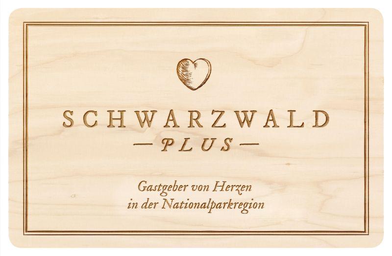 Ferienhaus Haus Schwarzwaldgrund, (Baiersbronn). Fewo Typ 2a, 1 Schlafraum, 1 Wohn-Schlafraum, max. 2 (662521), Baiersbronn, Schwarzwald, Baden-Württemberg, Deutschland, Bild 15