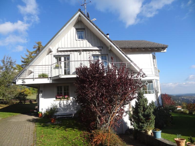 ferienwohnung zum feldberg gutmann schwarzwald tourismus gmbh. Black Bedroom Furniture Sets. Home Design Ideas