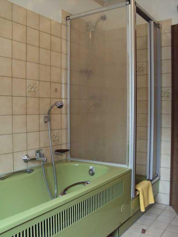Ferienwohnung Zum Alt-Engelwirt, (Horben). Ferienwohnung Schauinsland, 2 Schlafräume, max. 4 Personen (2717829), Horben, Schwarzwald, Baden-Württemberg, Deutschland, Bild 17