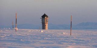 Panoramatour Feldberg / Urheber: Schneeschuh Akademie Hinterzarten / Rechteinhaber: © Schneeschuh Akademie Hinterzarten