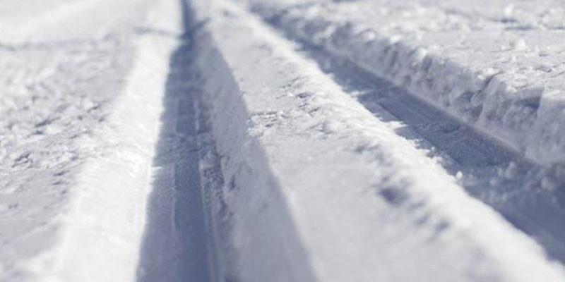 Skilanglauf: 2-Tages-Gruppenkurs für Einsteiger in der klassischen Technik