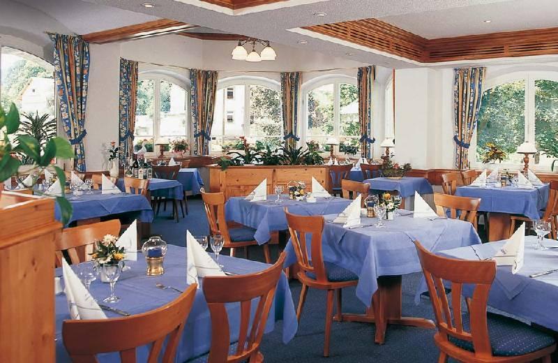 gasthof hotel sennh tte schwarzwald tourismus gmbh. Black Bedroom Furniture Sets. Home Design Ideas