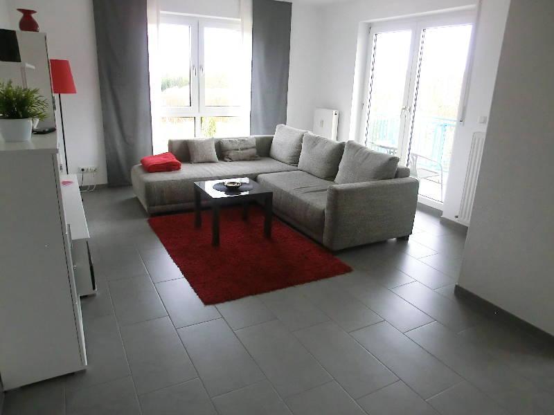 ferienwohnung karin saarpfalz touristik. Black Bedroom Furniture Sets. Home Design Ideas