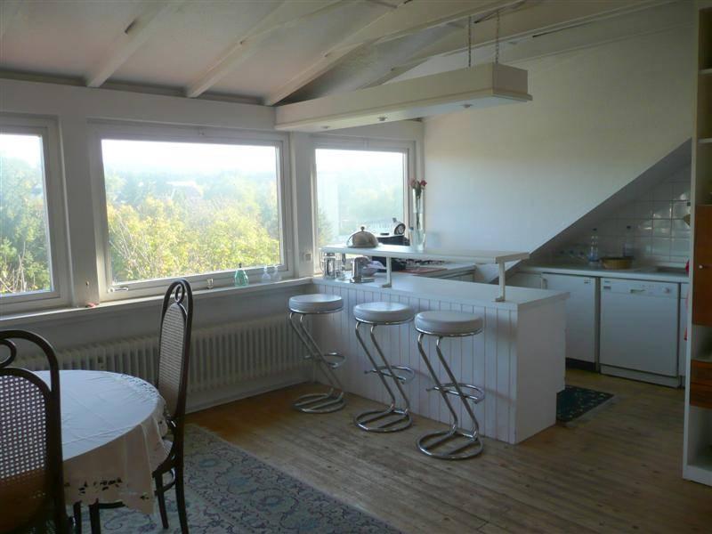 ferienwohnung sembritzki saarpfalz touristik. Black Bedroom Furniture Sets. Home Design Ideas