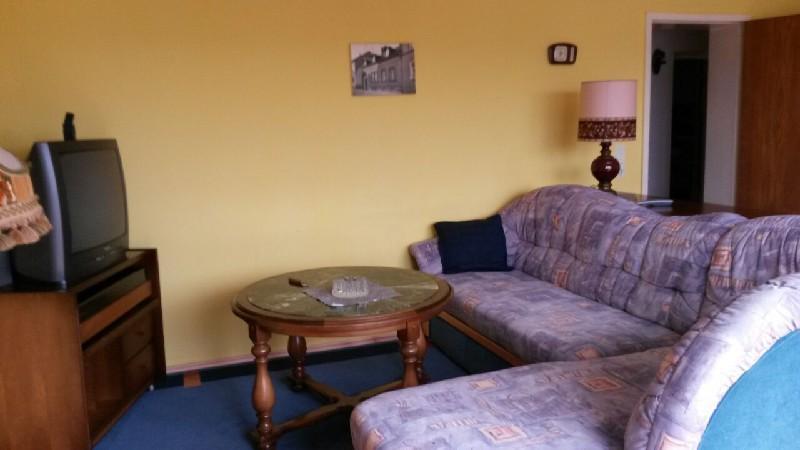 ferienwohnung lena marie saarpfalz touristik. Black Bedroom Furniture Sets. Home Design Ideas