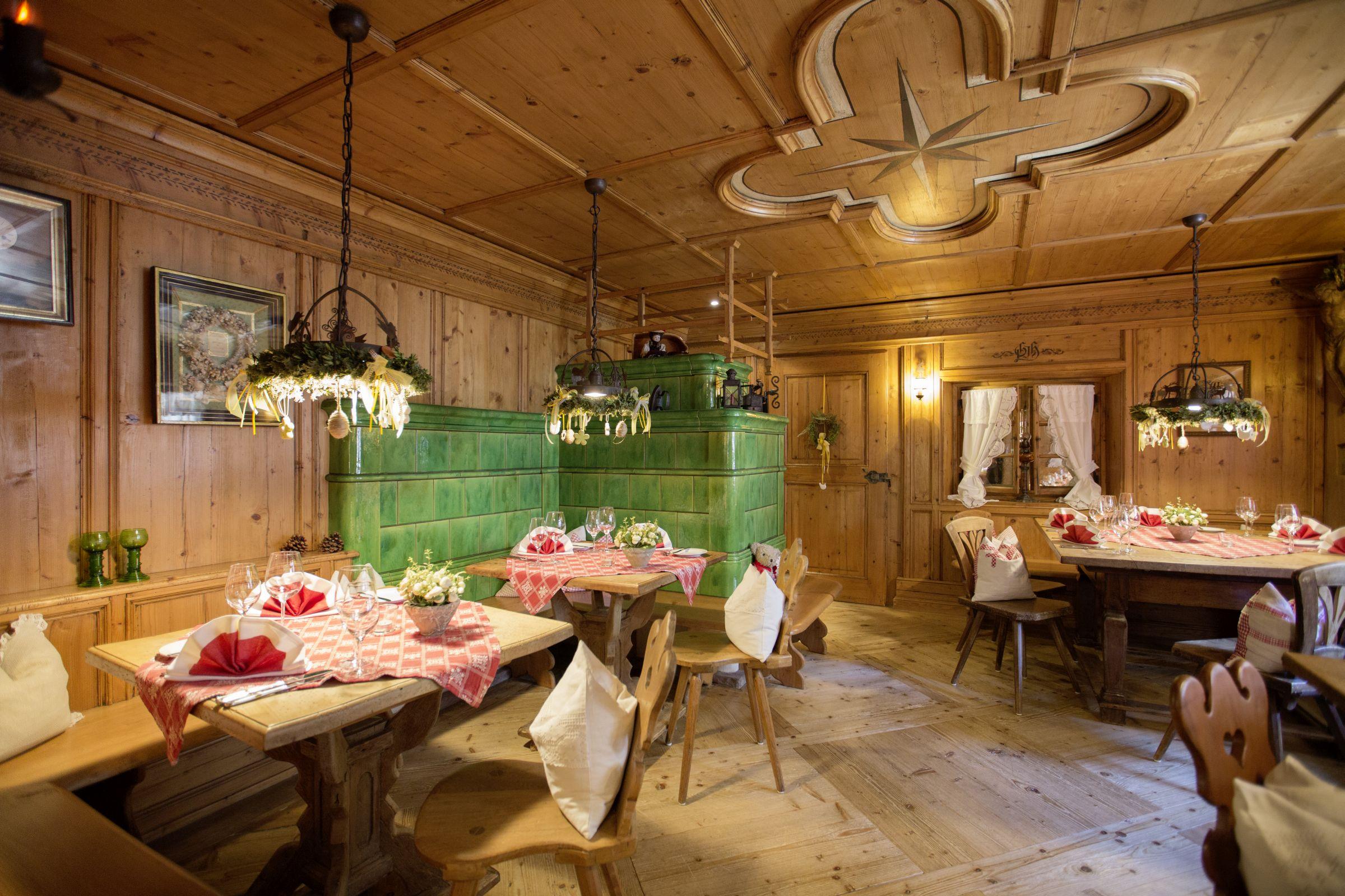Hotel Adlerbad Bad Peterstal Griesbach