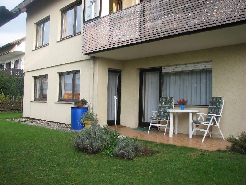 Urlaub im schwarzwald schwarzwald tourismus gmbh for Wohnzimmer dornstetten