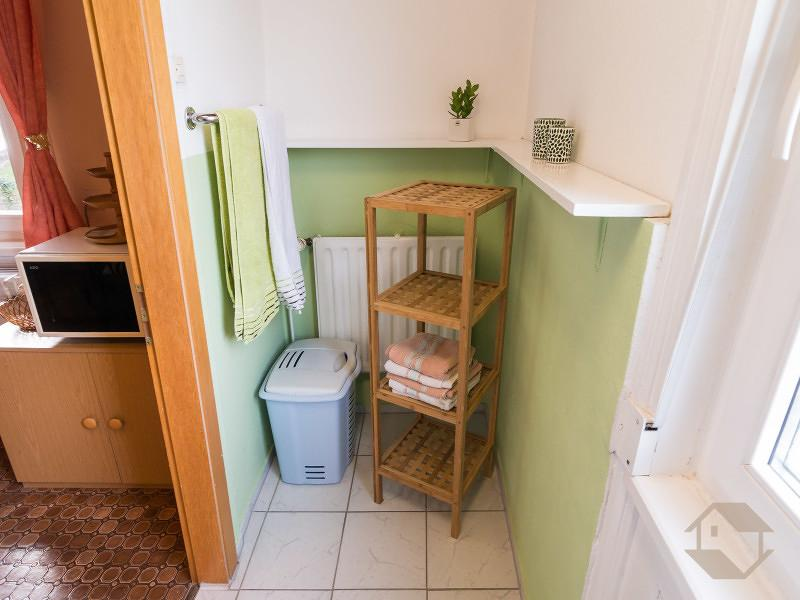 haus waldruh bad herrenalb lohospo hometogo unterk nfte. Black Bedroom Furniture Sets. Home Design Ideas