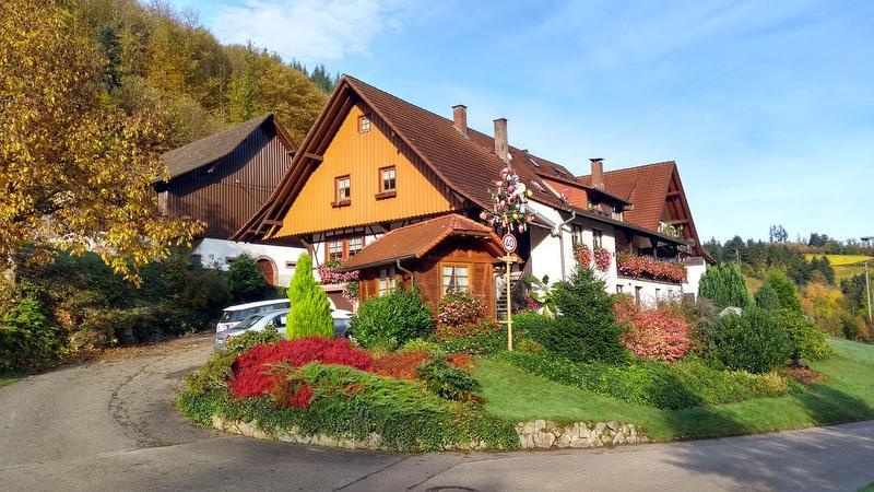 Kimmig Oberkirch