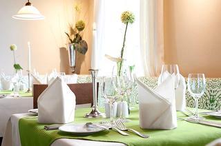 Restaurant - Bauernstube