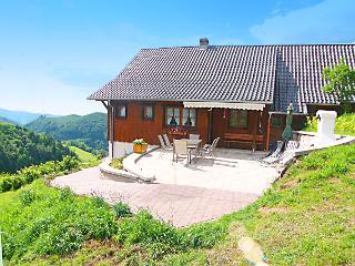 Ferienhaus Müllerbauernhof zum alleine bewohnen