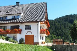 Ferienwohnungen Müllerbauernhof im Schwarzwald