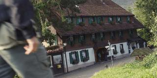 Rund um den Belchen / Urheber: Original Landreisen AG / Rechteinhaber: © Original Landreisen AG