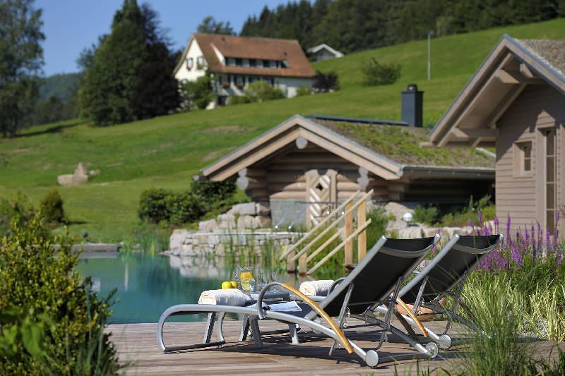 hotel engel obertal schwarzwald tourismus gmbh. Black Bedroom Furniture Sets. Home Design Ideas