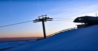 Winterwochenende Schwarzwald / Urheber: Original Landreisen AG / Rechteinhaber: © Original Landreisen AG
