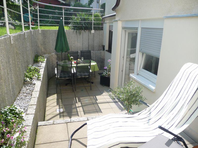 fewo bella margitta baumann stegen ferienwohnung 63qm. Black Bedroom Furniture Sets. Home Design Ideas