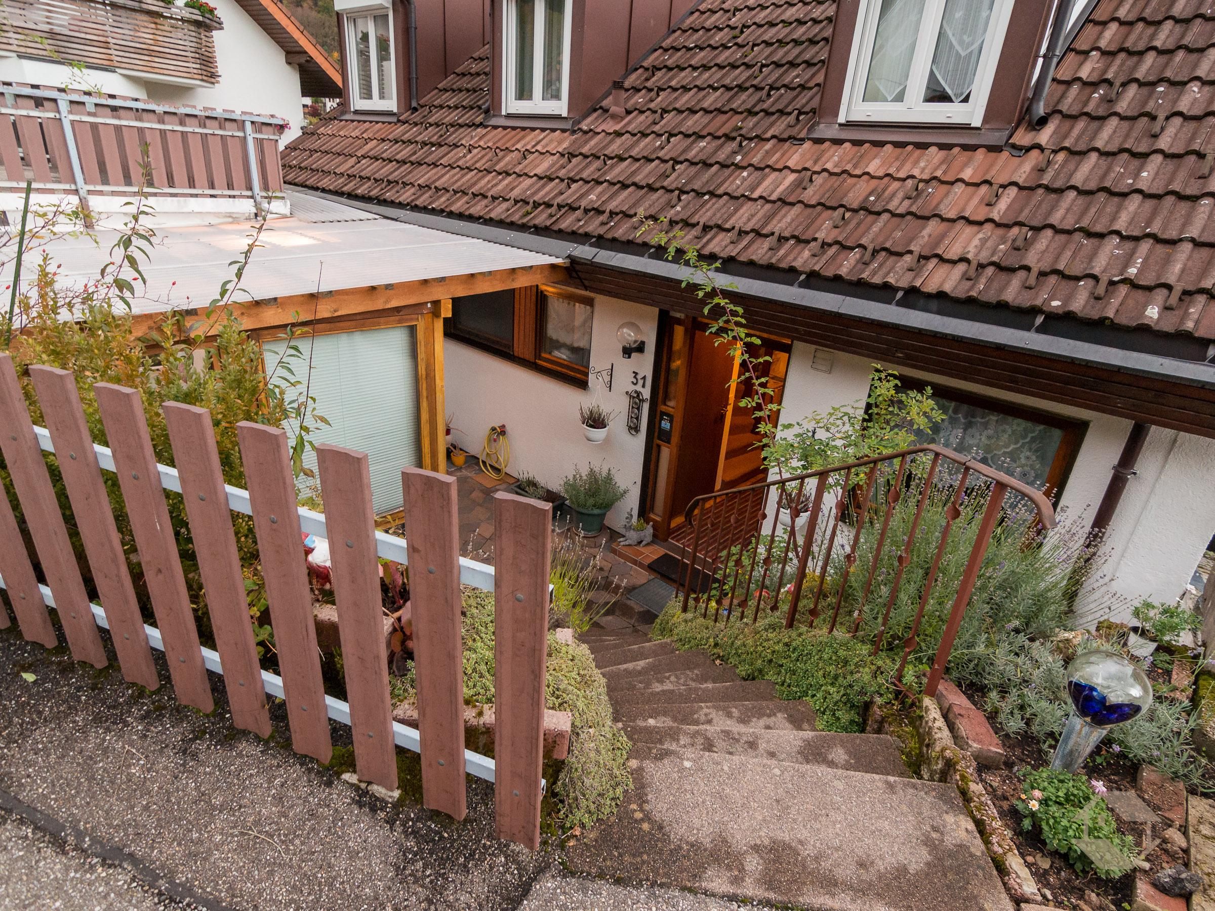 Haus Ellen Todtnau Ferienwohnung 100qm 2 Schlafzimmer Fur Max