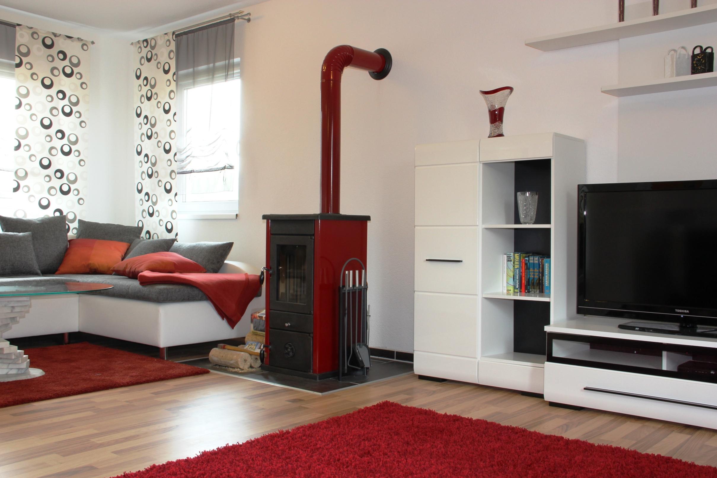 ferienhaus waldfee alpirsbach schwedenhaus mit ca 87. Black Bedroom Furniture Sets. Home Design Ideas