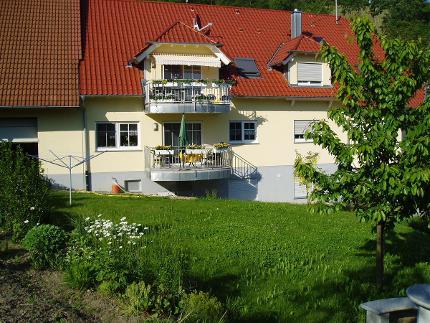 Haus Auerbach Schwarzwald Tourismus Gmbh