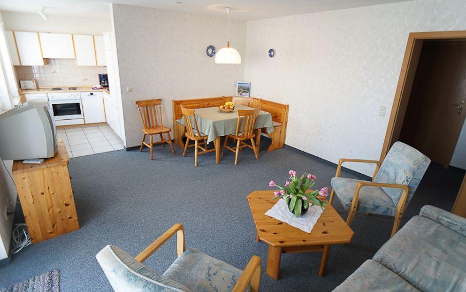 Ferienwohnung Obst- und Ferienhof Lehle, (Immenstaad am Bodensee). Wohnung Jonagold, 58qm, 2 Schlafräume (795161), Immenstaad, Bodensee (D), Baden-Württemberg, Deutschland, Bild 9