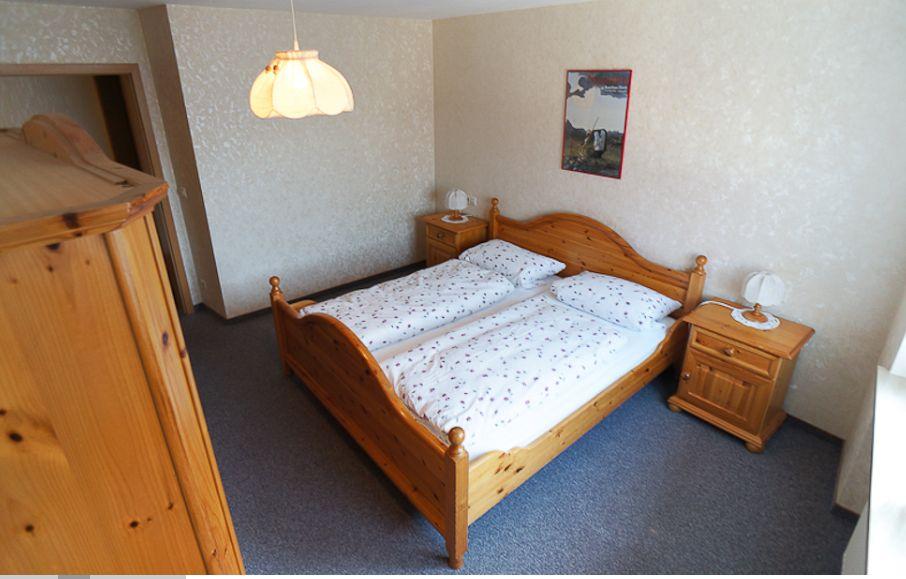 Ferienwohnung Obst- und Ferienhof Lehle, (Immenstaad am Bodensee). Wohnung Jonagold, 58qm, 2 Schlafräume (795161), Immenstaad, Bodensee (D), Baden-Württemberg, Deutschland, Bild 11
