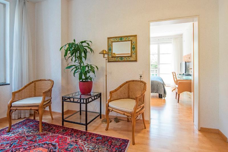hotel garni k gel artvilla am see tourismus und. Black Bedroom Furniture Sets. Home Design Ideas