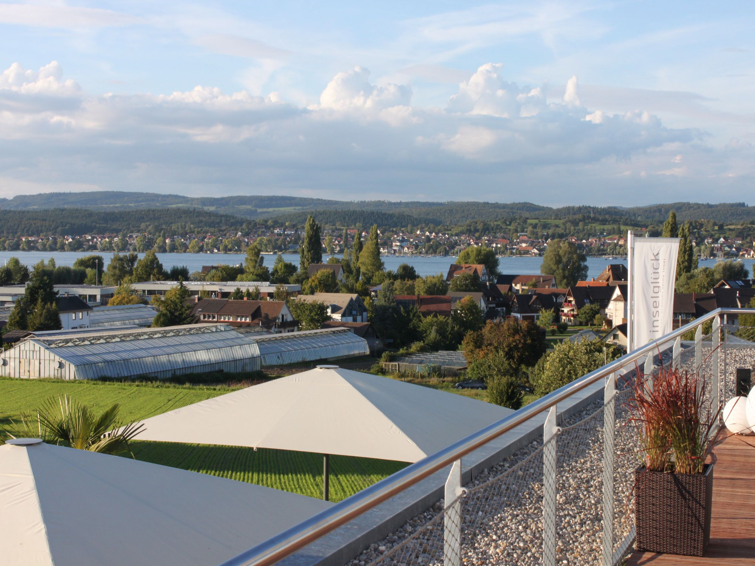 Restaurant Francais A Baden Baden Baden Bellevue