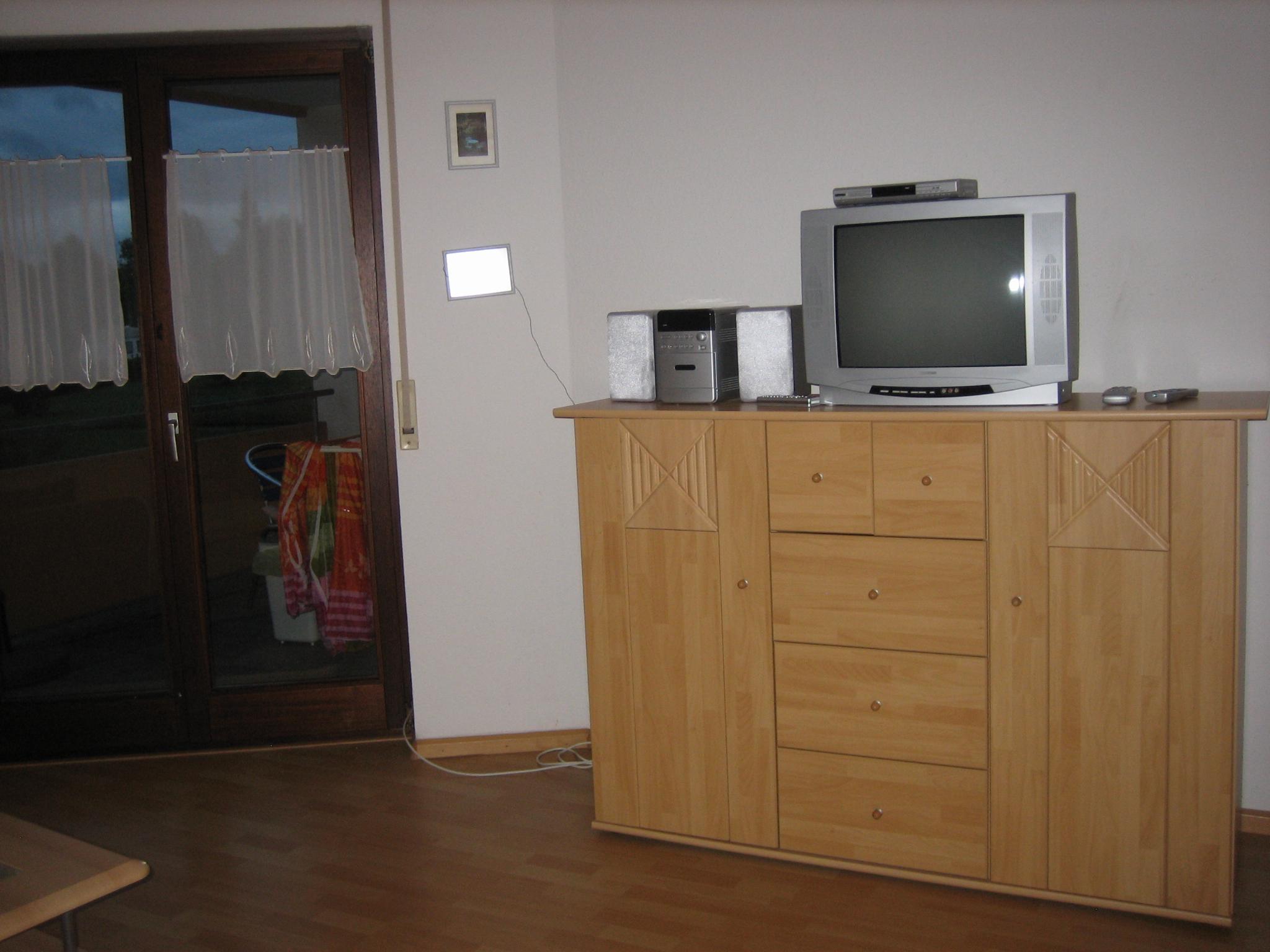 Ferienwohnungen maag efringen kirchen ferienwohnung for Wohnzimmer 80 qm