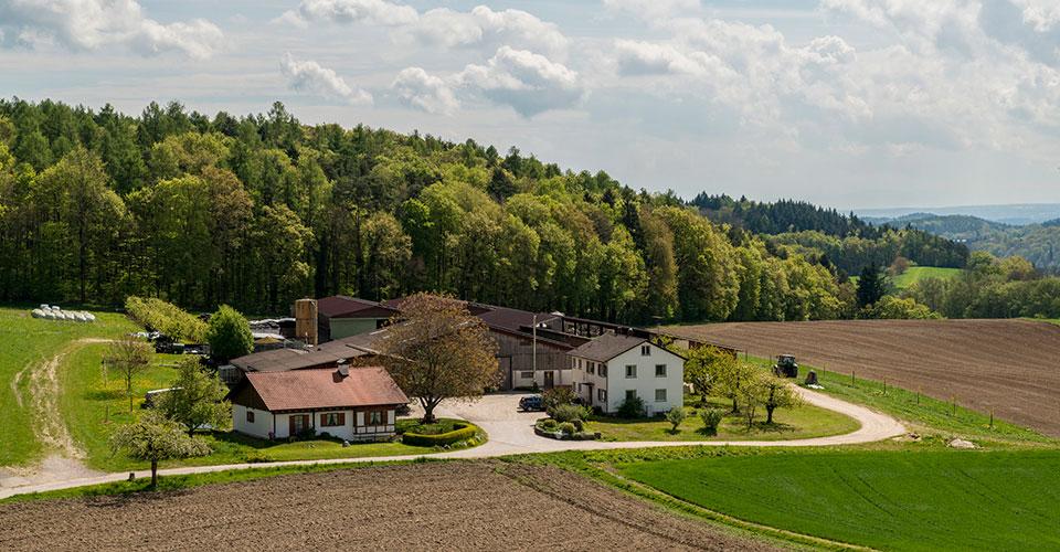 Ferienwohnung Aichem, (Radolfzell-Güttingen).
