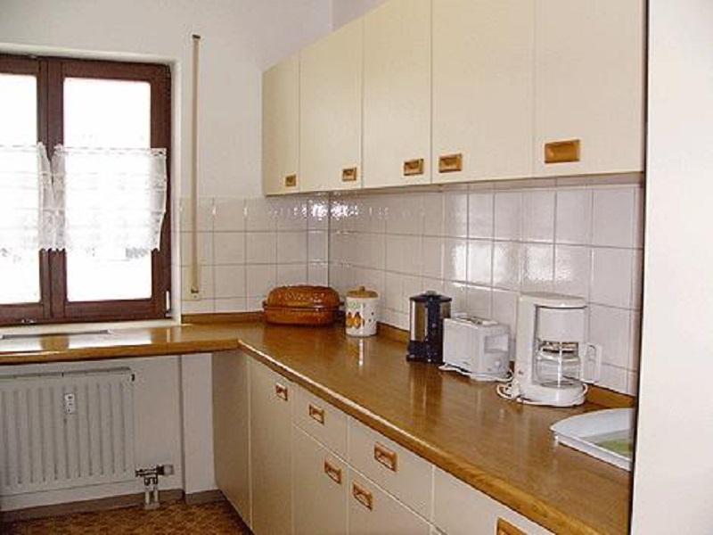 Ferienwohnung Quellenhof, (Todtmoos). 5, 73qm, 2 Schlafzimmer, max. 4 Personen (2718279), Todtmoos, Schwarzwald, Baden-Württemberg, Deutschland, Bild 4