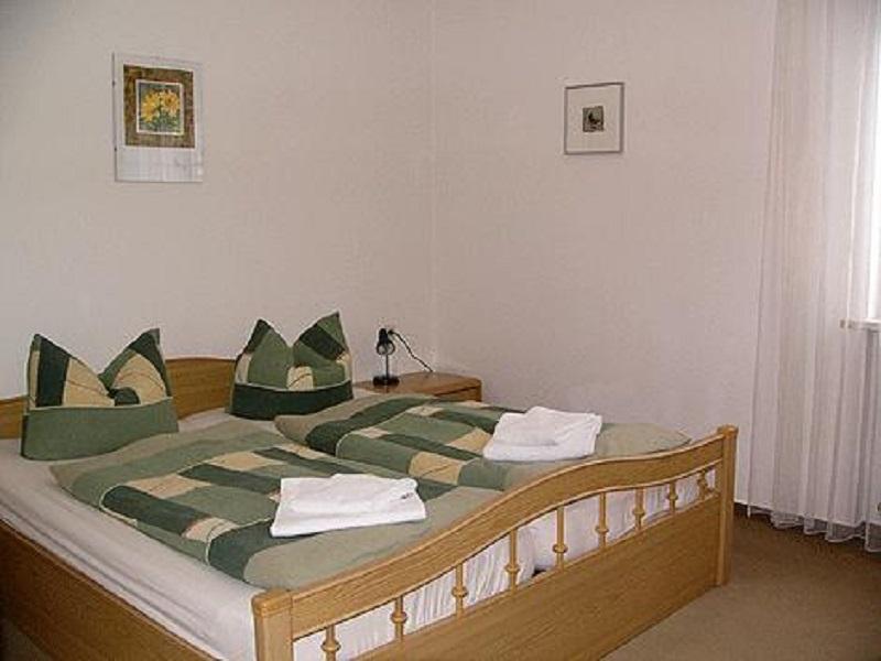 Ferienwohnung Quellenhof, (Todtmoos). 5, 73qm, 2 Schlafzimmer, max. 4 Personen (2718279), Todtmoos, Schwarzwald, Baden-Württemberg, Deutschland, Bild 5