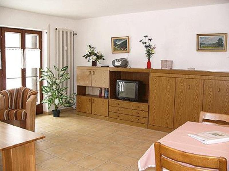 Ferienwohnung Quellenhof, (Todtmoos). 5, 73qm, 2 Schlafzimmer, max. 4 Personen (2718279), Todtmoos, Schwarzwald, Baden-Württemberg, Deutschland, Bild 2