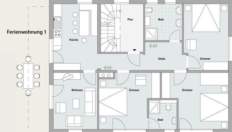 nebenkosten wohnung pro qm wohnung. Black Bedroom Furniture Sets. Home Design Ideas