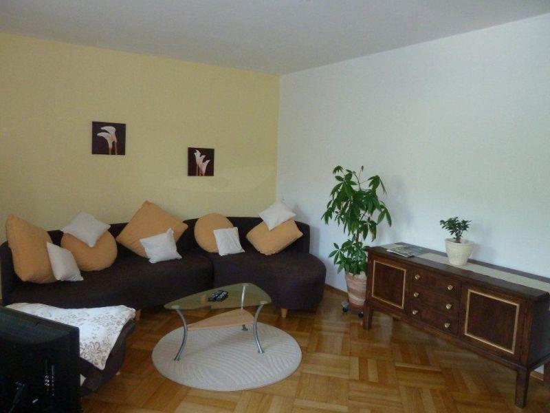 Haus schanzenpforte bad wildbad ferienwohnung 80 qm 2 for Wohnzimmer 80 qm