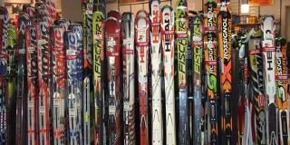 Skikurs am Feldberg / Urheber: Ski Hirt / Rechteinhaber: © Ski Hirt