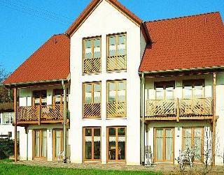 landgasthof bieg gbr urlaubsland baden w rttemberg. Black Bedroom Furniture Sets. Home Design Ideas